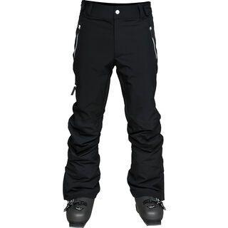 WearColour Sharp Pant, black - Snowboardhose