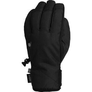 686 Ruckus Pipe Glove, black - Snowboardhandschuhe