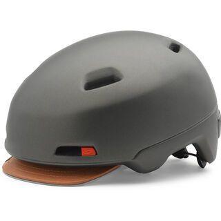 Giro Sutton, matte mil spec olive - Fahrradhelm