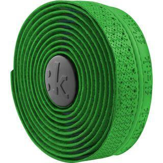 Fizik Bar:tape Performance Tacky Touch, green - Lenkerband