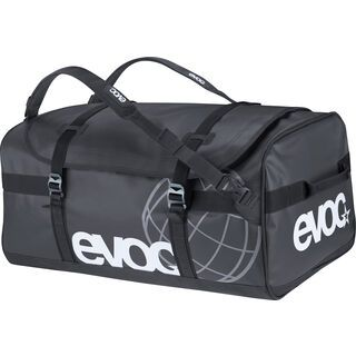Evoc Duffle Bag 60L (M) black