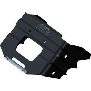ATK Crampons - 102 mm black