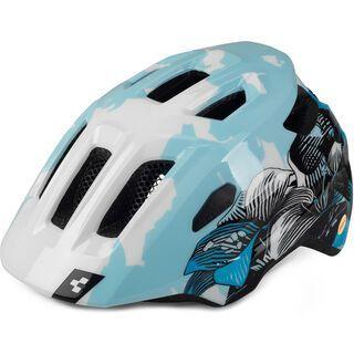 Cube Helm Talok MIPS white