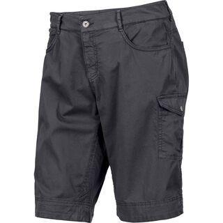 Vaude Mens Cyclist Shorts, iron - Radhose