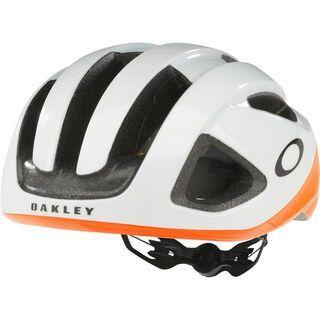 Oakley ARO3, neon orange - Fahrradhelm