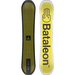 Bataleon Whatever - Snowboard