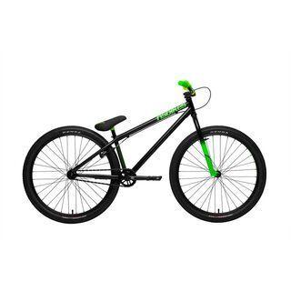 NS Bikes Holy 2 2013 - Dirtbike