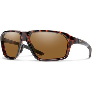 Smith Pathway, tortoise/Lens: cp polarized brown - Sonnenbrille