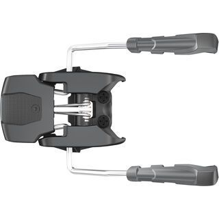 Tyrolia Power Brake² Race Pro [A] 110 mm - Skibremse