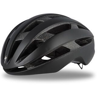 Specialized Airnet MIPS, black - Fahrradhelm
