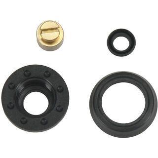 Specialized Air Tool Frame Pump Plunger Replacement, black - Ersatzteil