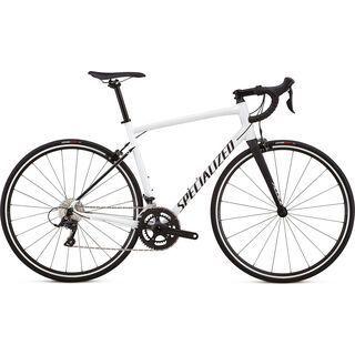Specialized Allez Sport 2019, black/white - Rennrad