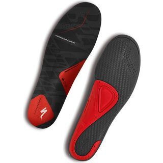 Specialized BG SL Footbed - Einlegesohle