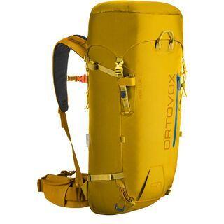 Ortovox Peak Light 32, yellow corn - Rucksack