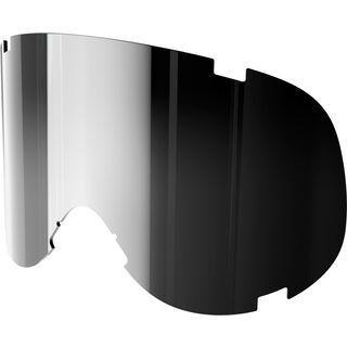 POC Cornea Wechselscheibe, bronze silver mirror - Wechselscheibe