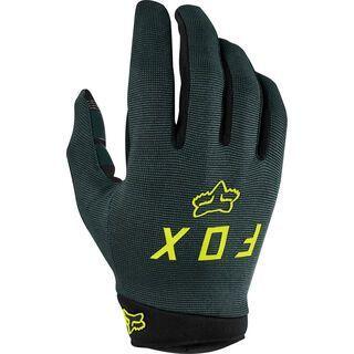 Fox Ranger Glove, emerald - Fahrradhandschuhe