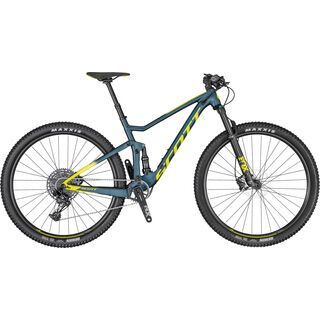 Scott Spark 950 2020 - Mountainbike