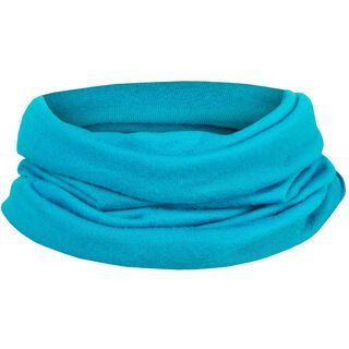 Endura BaaBaa Merino Tech Multitube pacific blue