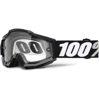 100% Accuri OTG, tornado/Lens: clear - MX Brille