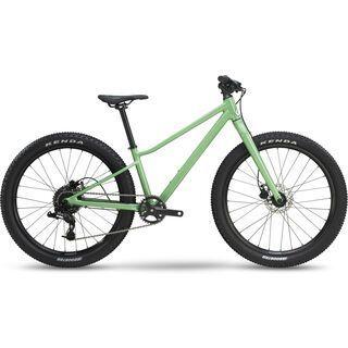 BMC Blast 24 green 2021