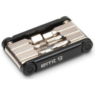 Specialized EMT 9 Tool, black - Multitool