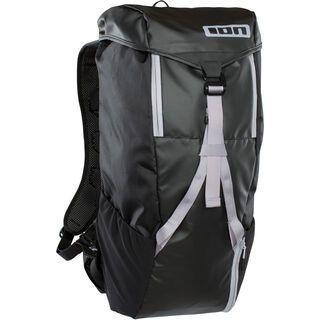 ION Backpack Traze 20, black - Fahrradrucksack