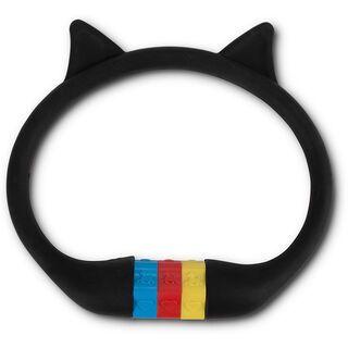 Cube RFR Zahlenkabelschloss HPS Cat black