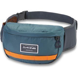 Dakine Hot Laps 2L, slate blue - Hüfttasche