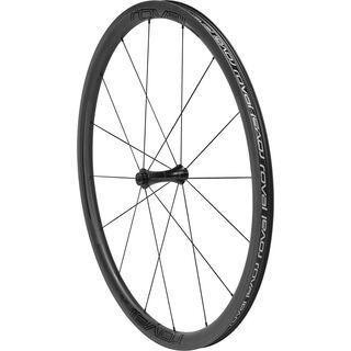 Specialized Roval CLX 32, satin carbon/gloss black - Vorderrad