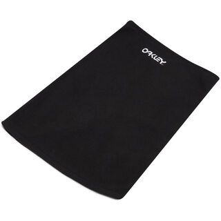 Oakley Factory Neck Gaiter 2.0 blackout