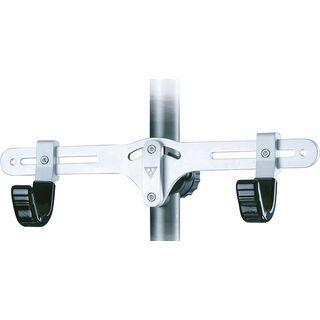 Topeak Dual Touch Stand Hakeneinheit oben - Zubehör