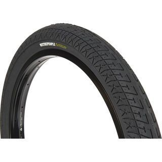WeThePeople Feelin Tire - 20 Zoll - Drahtreifen