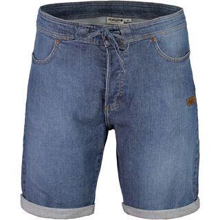 Maloja BrentschM., light denim blue - Shorts