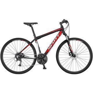 Scott Sportster 50 2014 - Fitnessbike