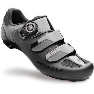 Specialized Comp, Black - Radschuhe