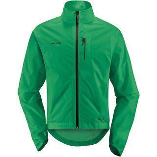 Vaude Mens Realto Jacket, meadow - Radjacke