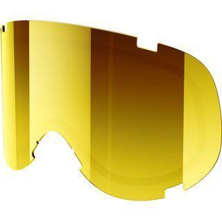 POC Cornea Clarity Spare Lens, spektris orange - Wechselscheibe