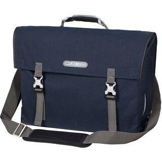 Ortlieb Commuter-Bag QL3.1, ink - Fahrradtasche
