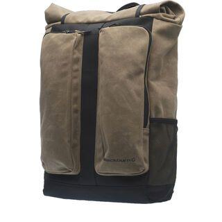 Blackburn Wayside Backpack Pannier - Fahrradtasche