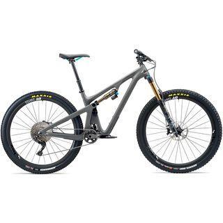 Yeti SB130 T-Series T1 2020, dark anthracite - Mountainbike