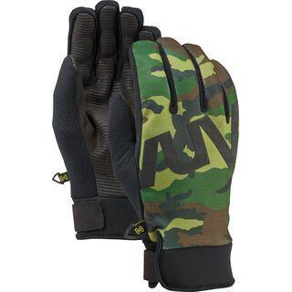 Analog Avatar Glove, surplus camo - Snowboardhandschuhe
