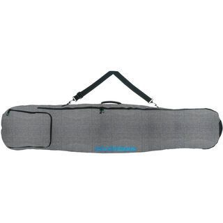 Icetools Cargo, Grey - Snowboardtasche