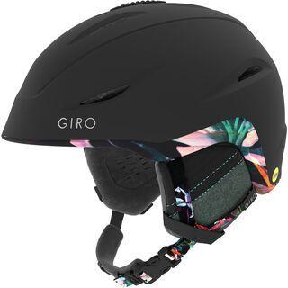 Giro Fade MIPS, matte electric petal - Skihelm