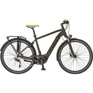 Scott Sub Tour eRide 10 Men 2019 - E-Bike