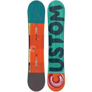Burton Custom Flying V 2015 - Snowboard