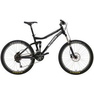 *** 2. Wahl *** Kona Tanuki 2013 - Mountainbike | Rahmengröße 22 Zoll