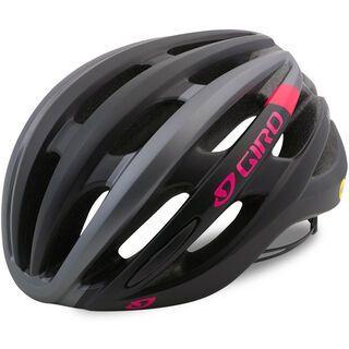 Giro Saga MIPS - Fahrradhelm