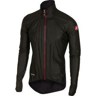 Castelli Idro 2 Jacket black