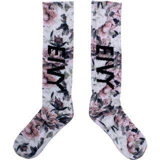 Eivy Under Knee Socks bloom