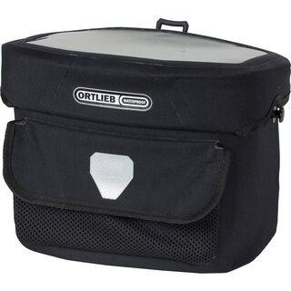 Ortlieb Ultimate Six Pro black